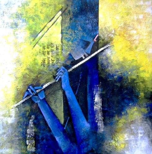 Krishna___playing_the_flute_by_vishalmisra
