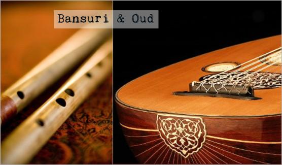 banuri & Oud
