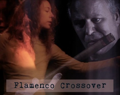 flamencocrossover