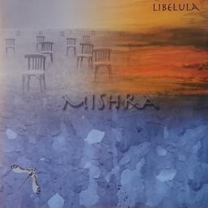 mishra CD