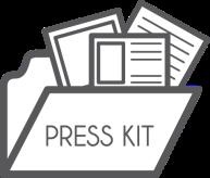 press-kit-icon-website-gray
